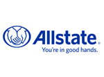 The Allstate Corporation