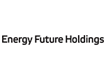Energy-Future-Holdings