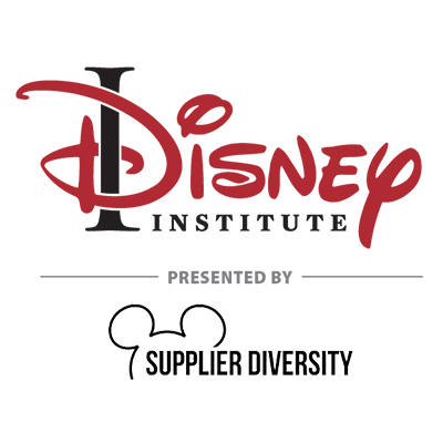 The Walt Disney Company Disney Institute Nmsdc Conference