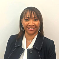 Jean Mann is Director of Contract Operations in the Enterprise Services Office of Acquisition at the Department of Commerce