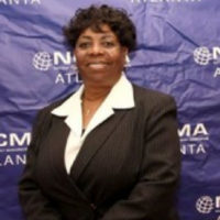 Gwendolyn Miles, OSDBU, Small Business Specialist, HHS
