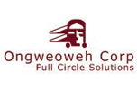 Ongweoweh Corp.