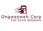 Ongwoweh Corporation