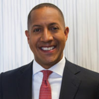 Frederick Royall III, Chief Executive Officer, Royall Capital Holdings, LLC