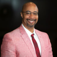Scott A. Vowels, PhD, Supplier Diversity, Apple