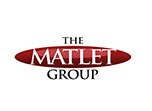 The Matlet Group
