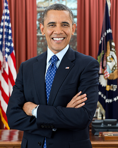 president_official_portrait_400px